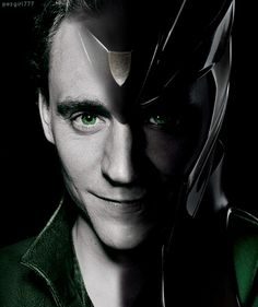 """Every time I try to repin a pic of Tom, Safari goes """"lol, no"""" and closes. Quit it! Don't mess with my Hiddles obsession."""