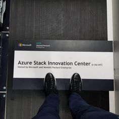 HPE just released HPE OneView for Microsoft Azure Log Analytics which lets you forward hardware information to Azure Log Analytics. Innovation Centre, Hewlett Packard, Microsoft, Mississippi, Hardware, Music, Musica, Musik, Computer Hardware