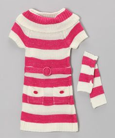 ff1fd5240 42 Best cute clothes for mommy and babies images