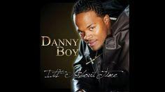danny-o-donoghue-gay