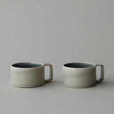 Espresso1.jpg https://www.westdean.org.uk/events/