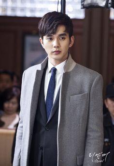 Asian Actors, Korean Actors, Yoo Seung-ho, Kdrama, Age Of Youth, Korean Drama Movies, Korean Dramas, Child Actors, Korean Celebrities