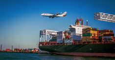 Seair Exim offers Vietnam export trade data and custom Export data Vietnam. Data have Vietnam ports name with product Shipment details of suppliers and Exporters database. Ship Illustration, Vietnam, Cargo Services, Freight Forwarder, Into The Fire, Shipping Company, China, Supply Chain, Kenya