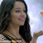 Ek Villain performed extremely well on its 1st week at the domestic box office, as the movie managed to collect Rs.76.80 Crore at the domestic box office. The movie collected Rs.5.70 Crore on its 6th Day i.e. First Wednesday and Rs.5.50 Crore on its 7th...