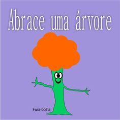 Sustentabilidade | Fura-bolha : <!--more--> O coala abraça a árvore para se refres...