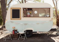 Caravan Catering ‹ Caravanity | happy campers lifestyle