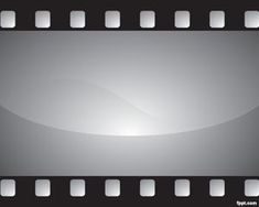 Diseño de PowerPoint de cinematografía es un fondo de cine PowerPoint que puede usar para presentaciones de cine así como también de películas o estrenos HD