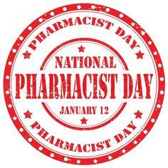 Happy National #PharmacistDay 2017!