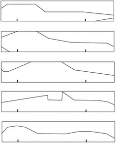 Basic Pinewood Derby Car Building Instructions from ABC Pinewood Car