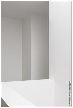 White for Mona Colours by Steven Massart on 500px