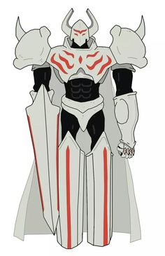 RWBY Grimm Knight Rwby Grimm, Rwby Red, Monster Hunter World, Dungeons And Dragons Homebrew, Rooster Teeth, Godzilla, Badass, Character Design, Hero