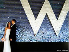 W Chicago Lakeshore Wedding Locations Downtown Chicago