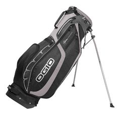 The Golf Bags include Stand Bags, Cart Bags or Trolley Bags and Flight . Ogio Golf Bags, Suspension Straps, Trolley Bags, Golf Lessons, Good And Cheap, Golf Outfit, Golf Clubs, Navy, Sports