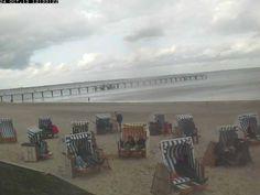 Webcam-Bild 24.10.2013
