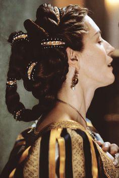 1000 images about italian renaissance on pinterest the