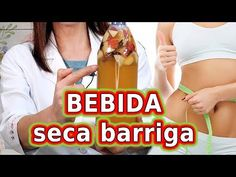Faça essa BEBIDA Natural para Emagrecer Rápido e Secar a Barriga ! - YouTube Bebidas Detox, Weight Loss Drinks, Detox Recipes, Aloe Vera, Home Remedies, Health And Beauty, Diabetes, Food And Drink, Fitness