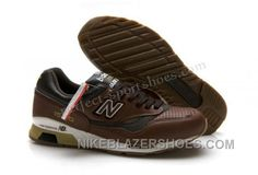 Buy New Balance 1500 Cheap Sale Leather Trainers Brown/White Mens Shoes Discount from Reliable New Balance 1500 Cheap Sale Leather Trainers Brown/White Mens Shoes Discount suppliers.Find Quality New Balance 1500 Cheap Sale Leather Trainers Brown/White Men White Shoes, Blue Shoes, Stella Mccartney, Steve Madden, Valentino, Toms, Balenciaga Shoes, Gucci Shoes, Louboutin Shoes