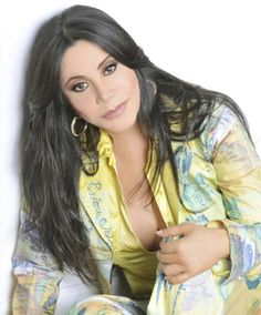 Betty Pino murió por complicaciones de cirugía cosmética, señala diario El Nuevo Herald.  Lea más en: http://unvrso.ec/000E1VG    #BettyPino #cirugiaestetica