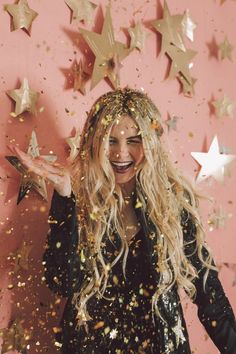 Goals for 2018 - Barefoot Blonde by Amber Fillerup Clark Birthday Girl Pictures, Girl Birthday, 21st Birthday, Birthday Parties, Birthday Outfits, Birthday Dresses, Creative Photography, Portrait Photography, New Year Photoshoot