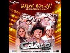 2013 DOWNLOAD SETEMBRO GRATUITO FORRO PEGADO