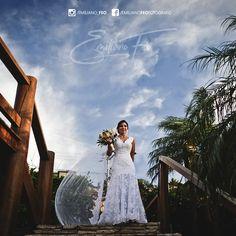 Inspiração!😍    #casamento #emilianofeo #photographer #fotografia #momentos