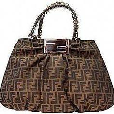 leather handbags cheap, cheap purses wholesale, fashion handbags for cheap, inexpensive handbags Fendi Bags, Burberry Handbags, Chanel Handbags, Fashion Handbags, Tote Handbags, Purses And Handbags, Fashion Bags, Couture Handbags, Burberry Bags