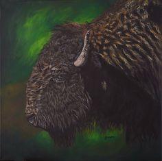Types Of Animals, Realistic Paintings, Love Painting, Wildlife Art, Beautiful Children, Pet Portraits, Colored Pencils, Chihuahua, Original Artwork