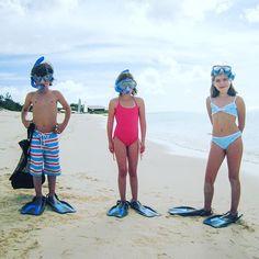 BabyCZ swim shop is now at 60% off! Click link in bio to shop! . . . #littlesunshine #instababies #babyclothes #igbaby #igbabies #kidsfashion #kidsfashionforall #fashionkids #kidsstyle #familylife #girl #daughter #kidsootd #kidsfashion #kidsstyle #girlstyle #minime #picoftheday #pictureoftheday #Style #beach #winter #travel #snorkel #swim  #trip #wanderlust #travelgram