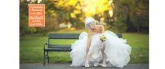 Lækkert #brudetilbehør til dit #bryllup. Se flotte og elegante brudeslør, #smykker, hårpynt, tiaraer, buketten og something blue.