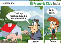 Dont get fooled by this property seller