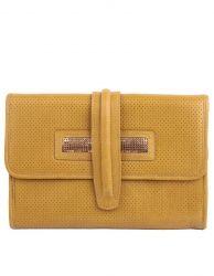 Clio Goldbrenner clutch
