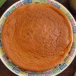 Imagem de Pão de ló de laranja | Food From Portugal