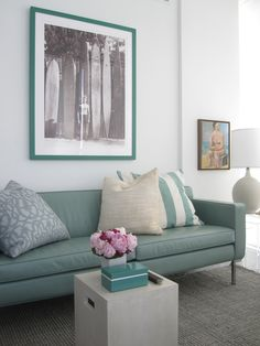 interior design blogs andrew galupi how to have a well lit room