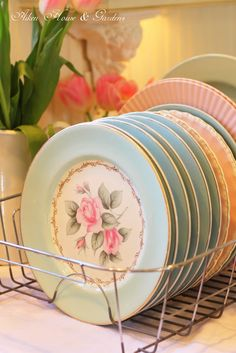 It may sound odd but shabby chic furniture is highly in demand these days. You must be thinking that how can something chic and elegant be shabby.