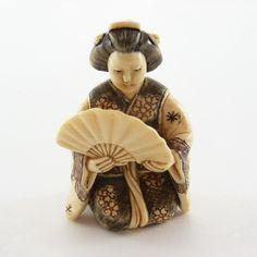 Traditional Bonsai figurines - Google Search