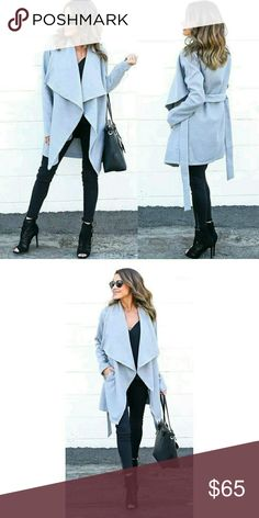 0d41abae4 244 Best My Poshmark Boutique images in 2018   Boutique, Moda, Dress ...
