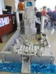 Cardboard Castles for the Middle Ages - Medieval Unit 5th Grade