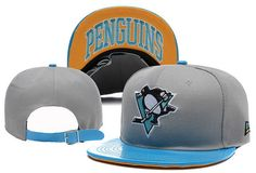 classic shoes pre order outlet store 25 Best NHL Snapback Hats images | Snapback hats, Snapback, Nhl