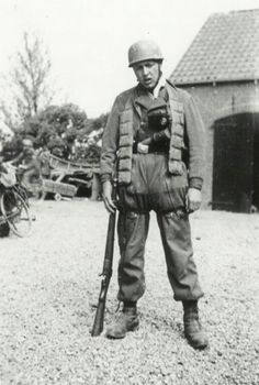 Fallshirmjager Holland 1940, pin by Paolo Marzioli