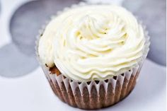 How to Make Pure White Buttercream Frosting | eHow