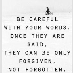 Word #yourtea