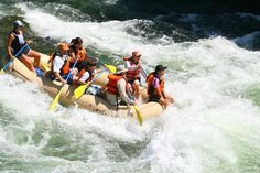 Go White River Rafting with my friend, Bonnie White River Rafting, Whitewater Rafting, Montana, Trip Advisor, Bucket, Travel, Voyage, Flathead Lake Montana, Buckets