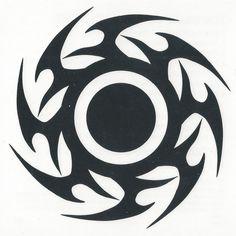 Spiral Sun | Body Art | Spiral tattoos, Tattoos, Sun tattoos