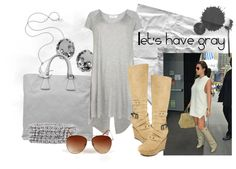 """""""Senza titolo #144"""" by edithlove on Polyvore"""