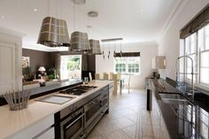 Photos of Kingston Hill, Kingston Upon Thames KT2 - 17842257 - Zoopla