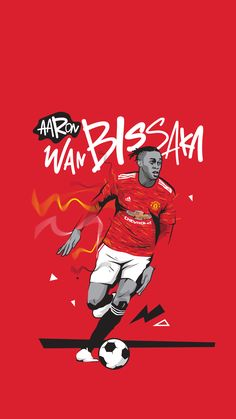 Football Wallpaper, Man United, Football Players, Manchester United, Soccer, The Unit, Superhero, Fictional Characters, Ios