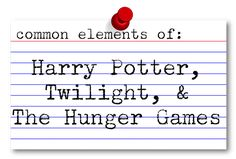 Write a book based on this outline, made up of elements from Harry Potter, Twilight, and The Hunger Games Writing Words, Fiction Writing, Writing Advice, Writing Resources, Writing Help, Writing Skills, Writing A Book, Writing Prompts, Writing Strategies