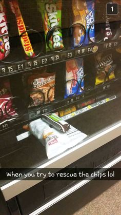 Injustices like this happen. | 21 Pictures That Prove We're Living In The End Times