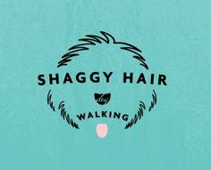 Image result for dog walking logo ideas