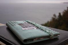 Бусины из забытой шкатулки: Тест - драйв Money Clip, Wallet, Blog, Crafts, Manualidades, Money Clips, Blogging, Handmade Crafts, Craft